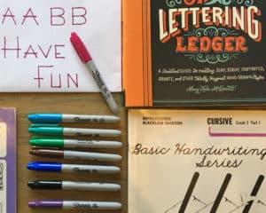 lettering1b